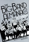 Big Band Almanac